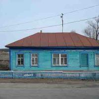 http://s8.uploads.ru/t/mrjky.jpg