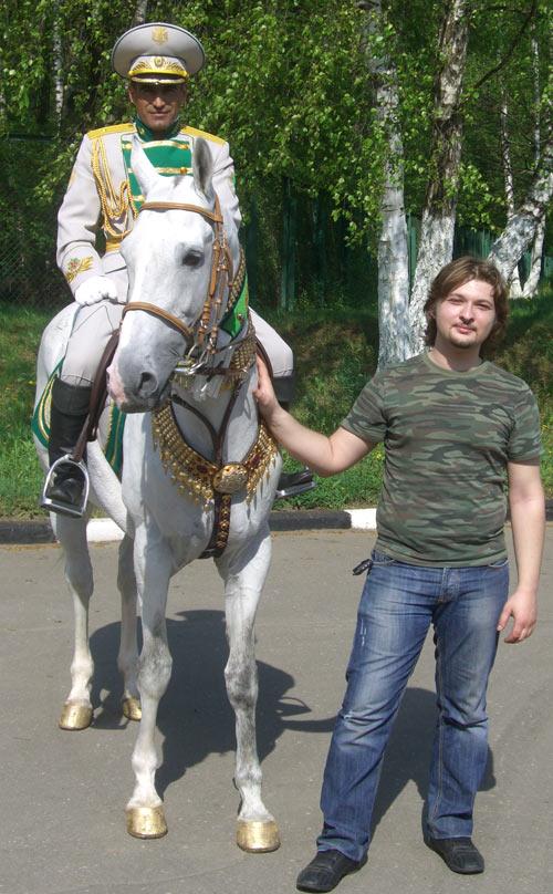 http://s8.uploads.ru/t/mrsnt.jpg