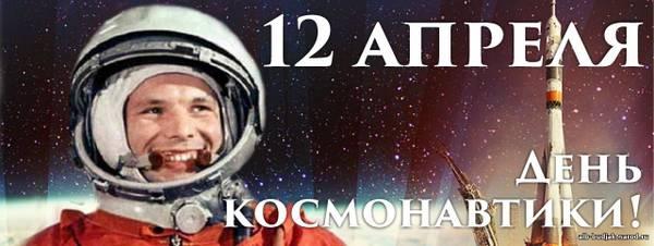 http://s8.uploads.ru/t/ms60Q.jpg