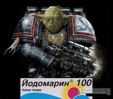 http://s8.uploads.ru/t/n0SQe.jpg