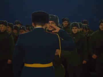 http://s8.uploads.ru/t/n0uyZ.jpg