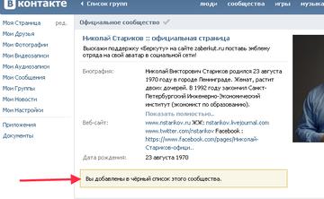 http://s8.uploads.ru/t/n17VU.png