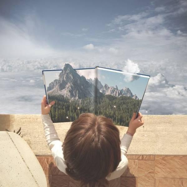 Статьи по линиям времени, альтернативному будущему и прошлому
