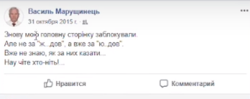http://s8.uploads.ru/t/n3ukh.png