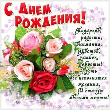 http://s8.uploads.ru/t/n4VLE.jpg