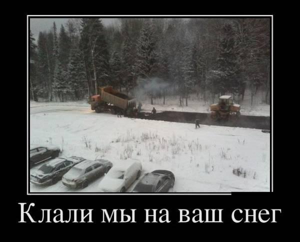 http://s8.uploads.ru/t/n4X5e.jpg