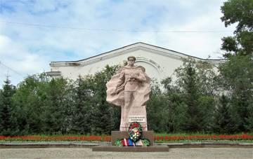 http://s8.uploads.ru/t/n6jIU.jpg