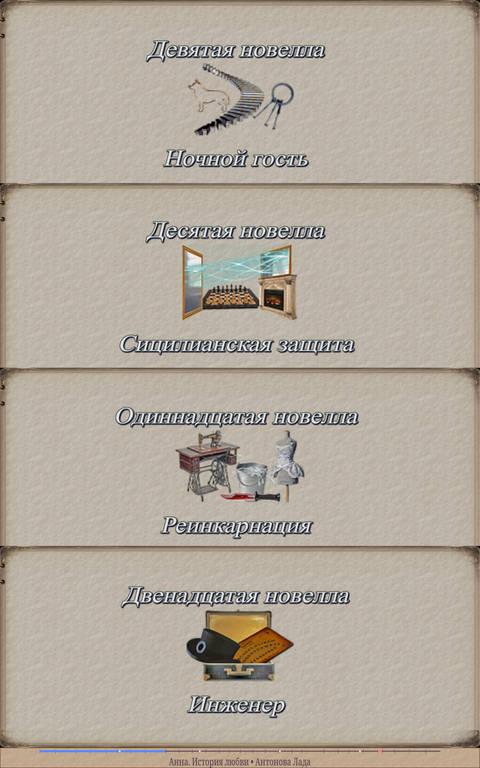 http://s8.uploads.ru/t/n7eLR.jpg