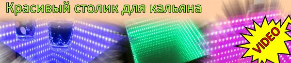 http://s8.uploads.ru/t/n9rSP.png