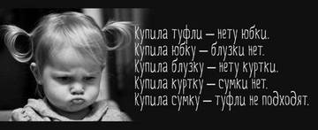 http://s8.uploads.ru/t/nBiUd.jpg