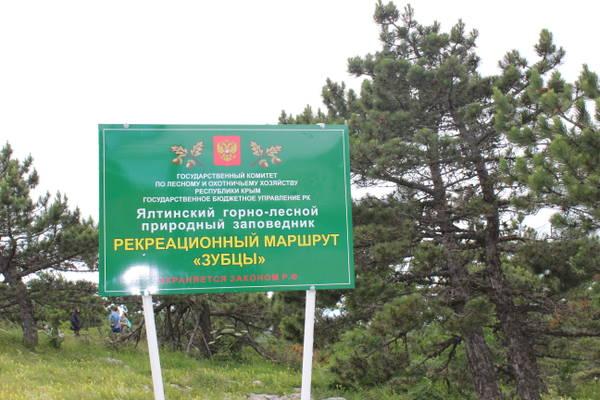 http://s8.uploads.ru/t/nJ9CM.jpg