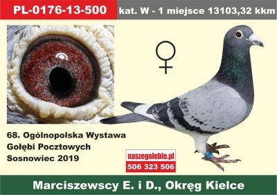 http://s8.uploads.ru/t/nKAOw.jpg