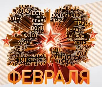 http://s8.uploads.ru/t/nKWe1.jpg