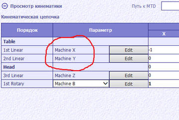 http://s8.uploads.ru/t/nLEV3.jpg