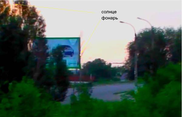 http://s8.uploads.ru/t/nTGKz.jpg