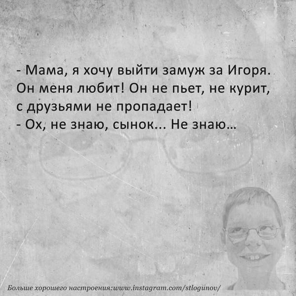 http://s8.uploads.ru/t/nTgNS.jpg