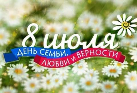 http://s8.uploads.ru/t/nXmBW.jpg