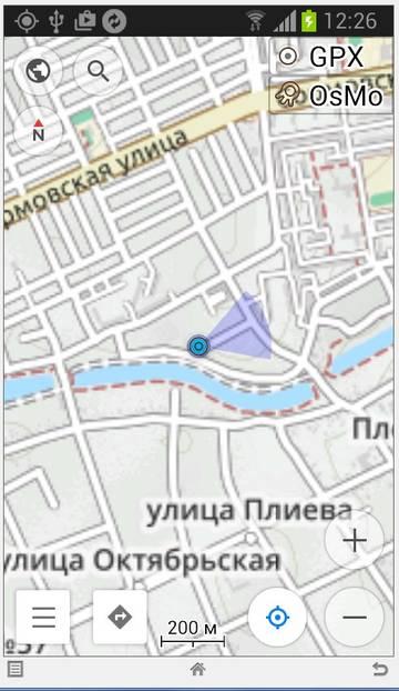 http://s8.uploads.ru/t/nYZzr.jpg