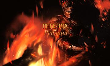 http://s8.uploads.ru/t/nc6C7.png