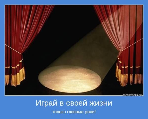 http://s8.uploads.ru/t/nhADf.jpg