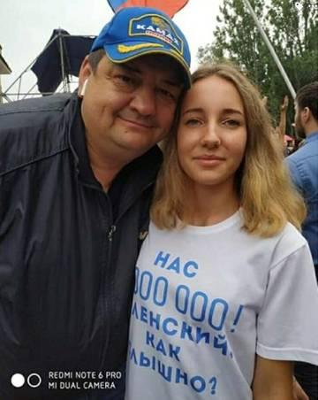 http://s8.uploads.ru/t/nik54.jpg