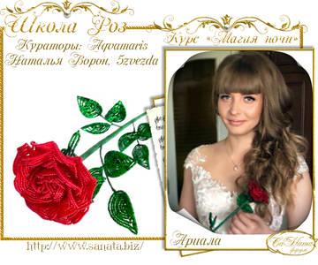 http://s8.uploads.ru/t/njEhP.jpg