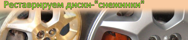 http://s8.uploads.ru/t/njiPV.png