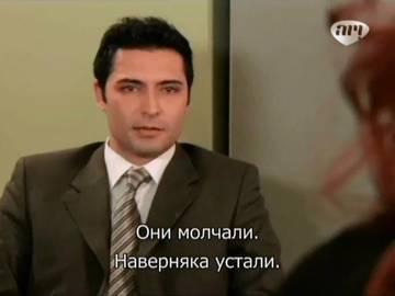 http://s8.uploads.ru/t/nks73.jpg