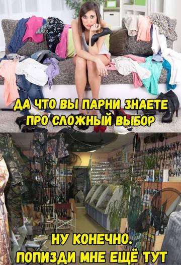 http://s8.uploads.ru/t/nmrge.jpg