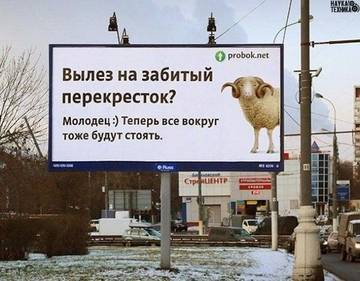 http://s8.uploads.ru/t/noPEA.jpg