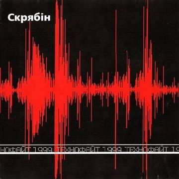 http://s8.uploads.ru/t/nrN3R.jpg