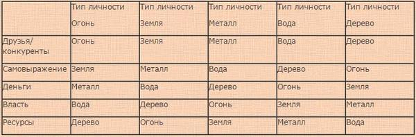 http://s8.uploads.ru/t/nsmO5.jpg