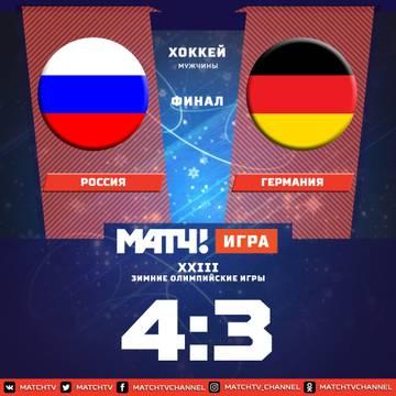 http://s8.uploads.ru/t/ntY3z.jpg