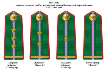 http://s8.uploads.ru/t/nuiTz.jpg