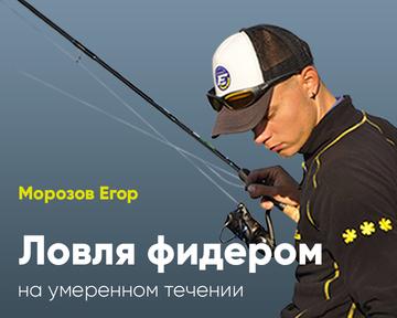 http://s8.uploads.ru/t/nwumQ.png