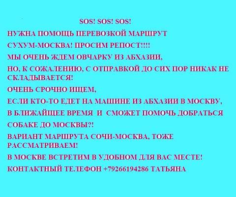 http://s8.uploads.ru/t/nxO1b.jpg