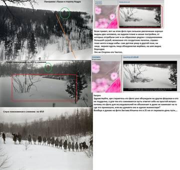 http://s8.uploads.ru/t/nyh2d.jpg