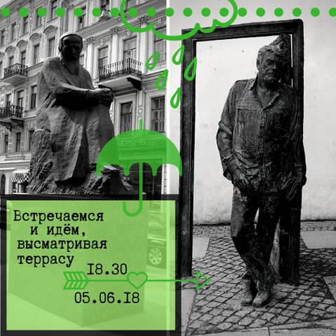 http://s8.uploads.ru/t/o5NrL.jpg
