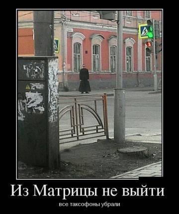 http://s8.uploads.ru/t/o5p1d.jpg
