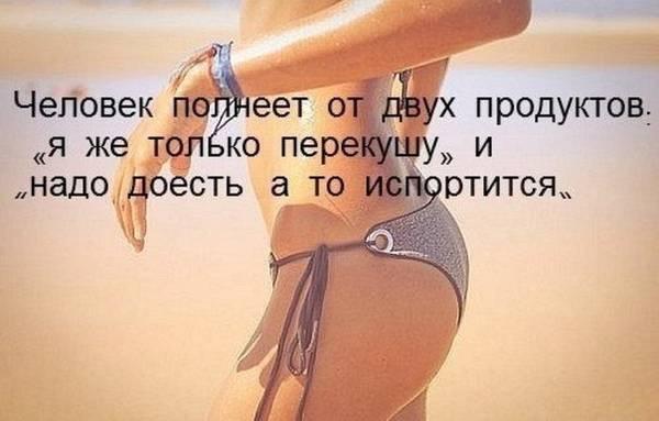 http://s8.uploads.ru/t/o8CMU.jpg