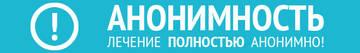 http://s8.uploads.ru/t/oB3CQ.jpg