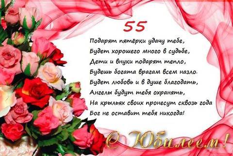 http://s8.uploads.ru/t/oBJrh.jpg