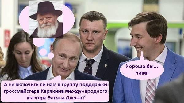 http://s8.uploads.ru/t/oDXZs.jpg