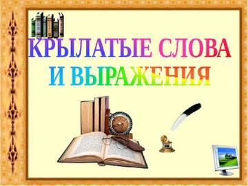 http://s8.uploads.ru/t/oEYsS.jpg