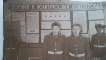 http://s8.uploads.ru/t/oFHhE.jpg