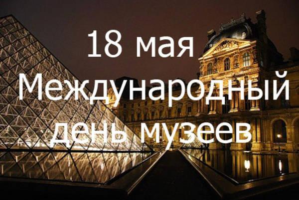 http://s8.uploads.ru/t/oFqpk.jpg