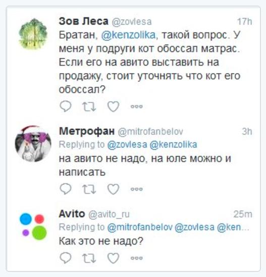 http://s8.uploads.ru/t/oFtBH.png