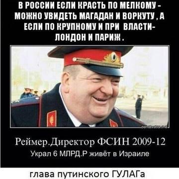 http://s8.uploads.ru/t/oGnA6.jpg