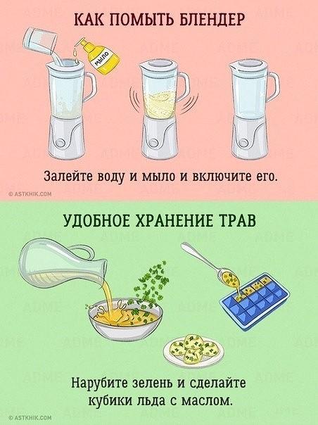 http://s8.uploads.ru/t/oP56S.jpg
