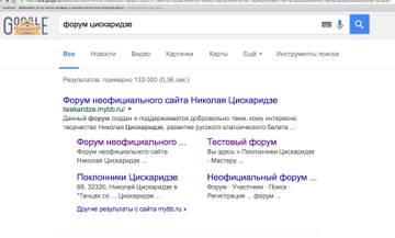 http://s8.uploads.ru/t/oPfMS.jpg